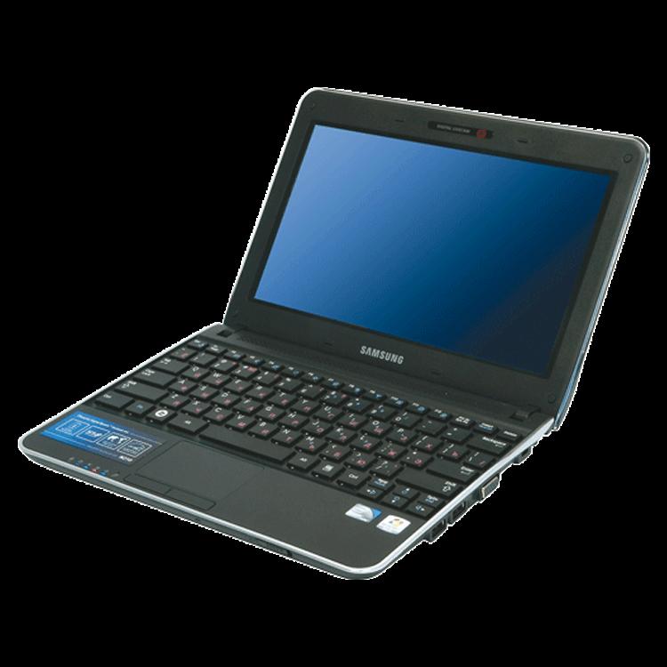 Ремонт Samsung N210