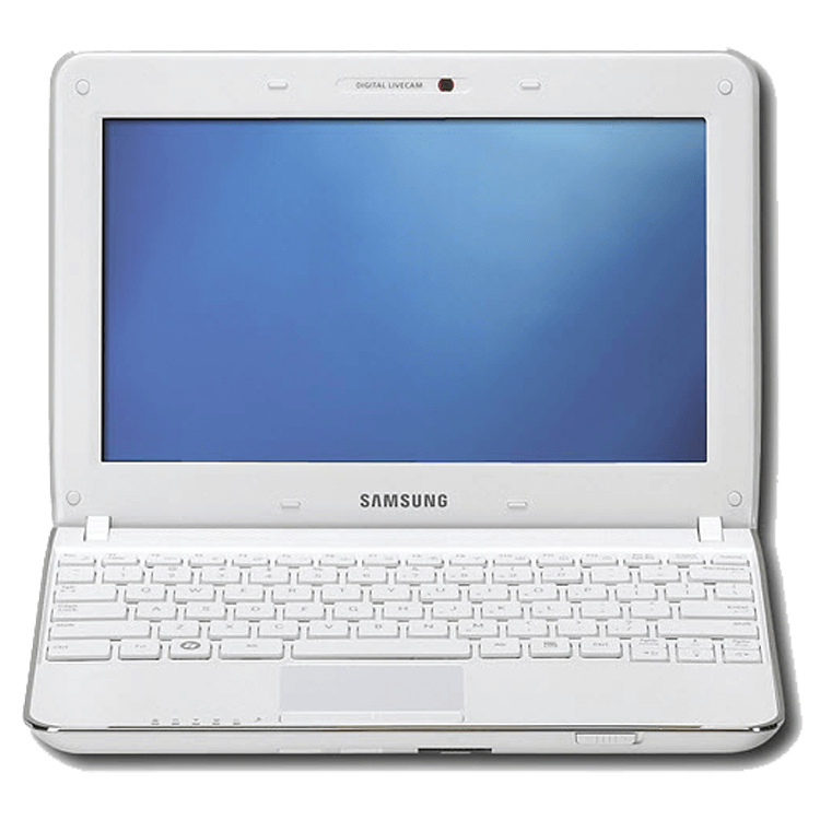 Ремонт Samsung N210 Plus
