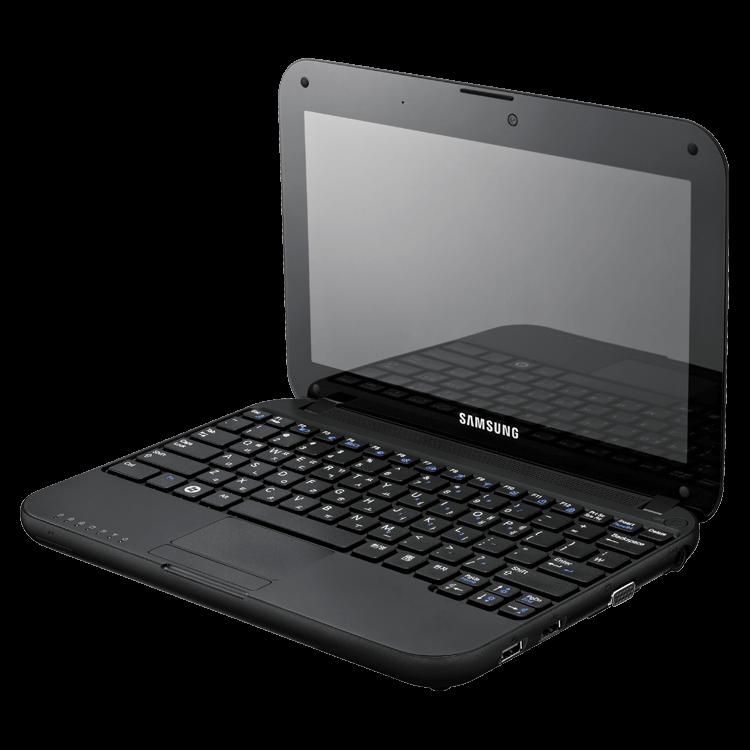 Ремонт Samsung N310
