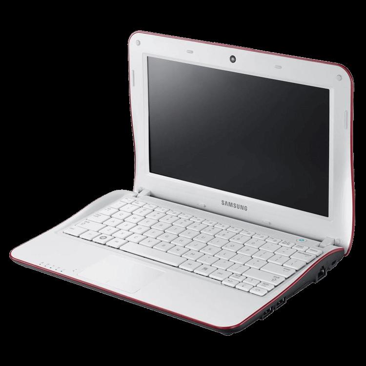 Ремонт Samsung NF110