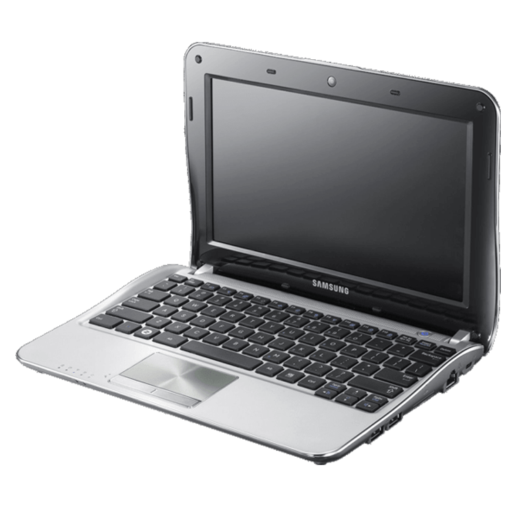 Ремонт Samsung NF310