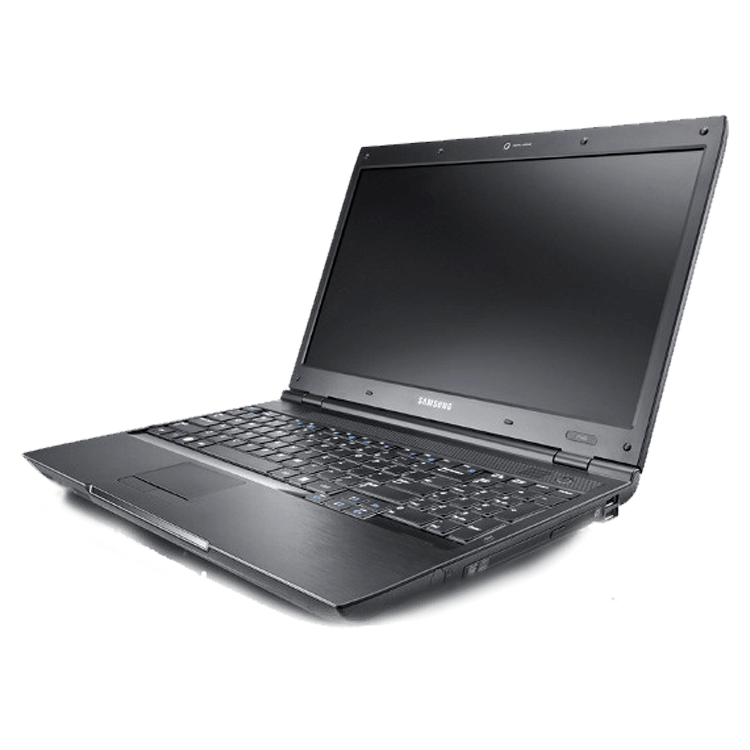 Ремонт Samsung P480 Pro