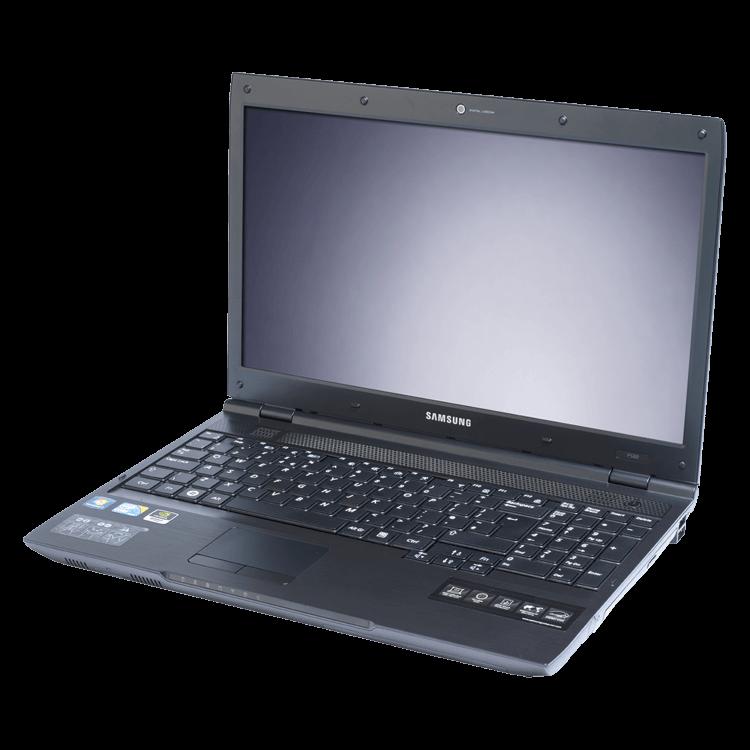 Ремонт Samsung P580