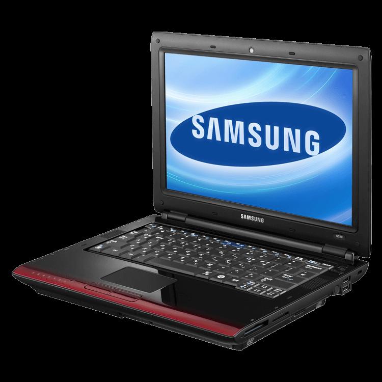 Ремонт Samsung Q210