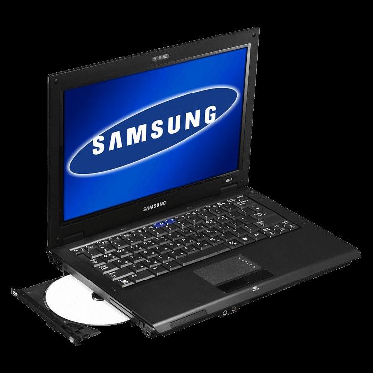 Ремонт Samsung Q45