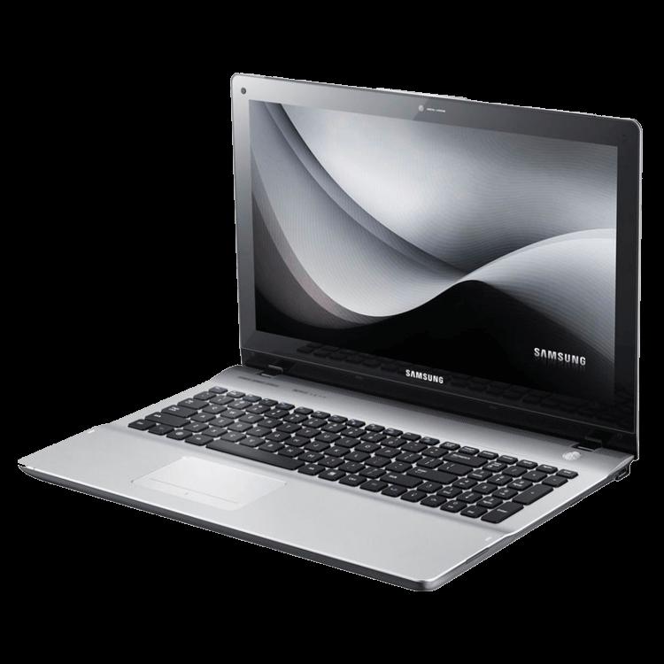 Ремонт Samsung Q310