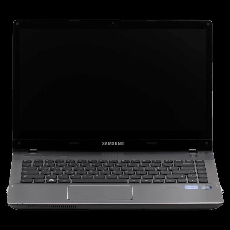 Ремонт Samsung QX412
