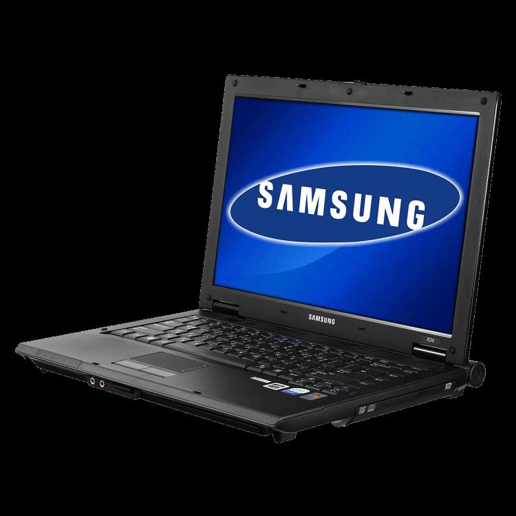 Ремонт Samsung R20plus