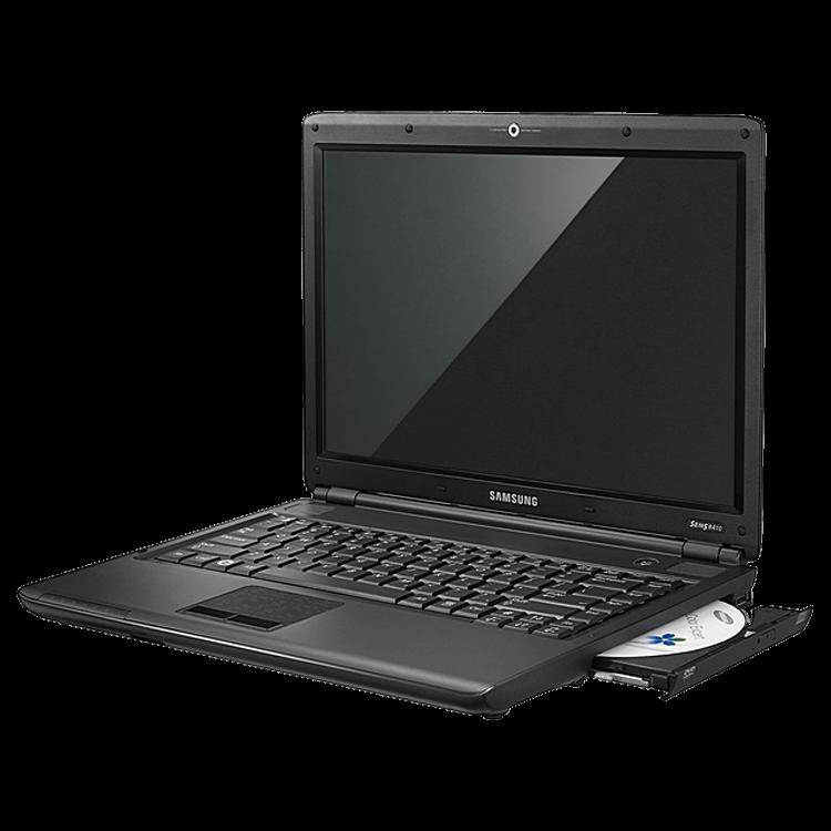 Ремонт Samsung R410