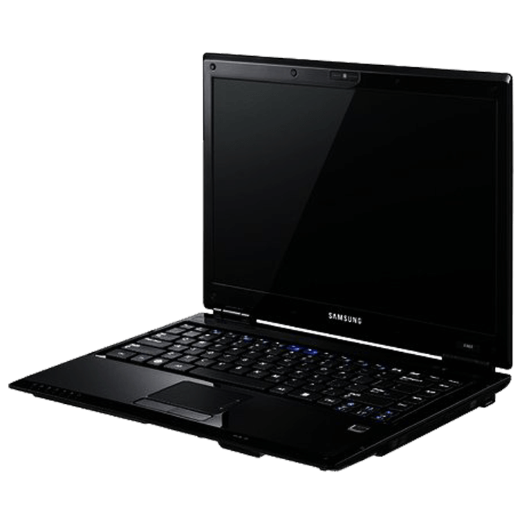 Ремонт Samsung R420