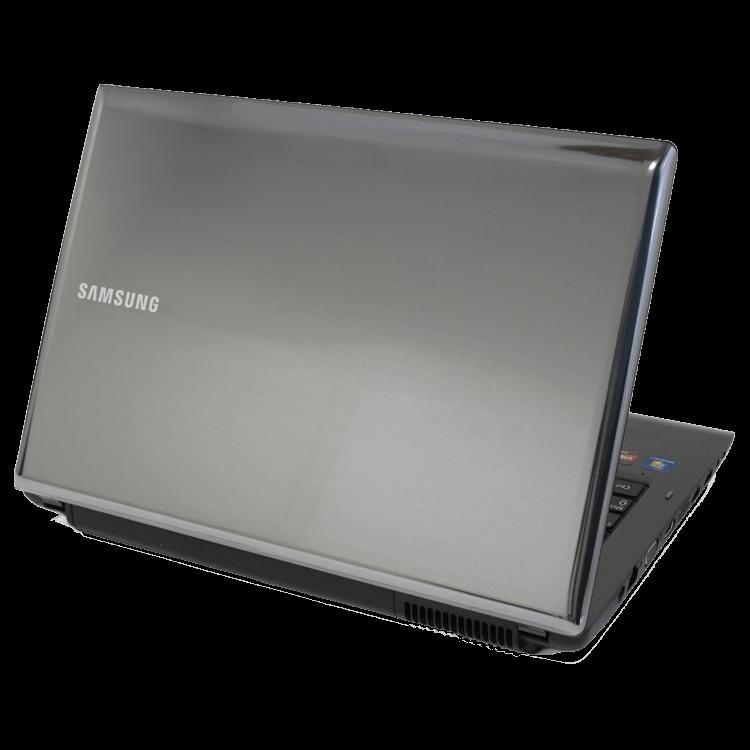 Ремонт Samsung R425