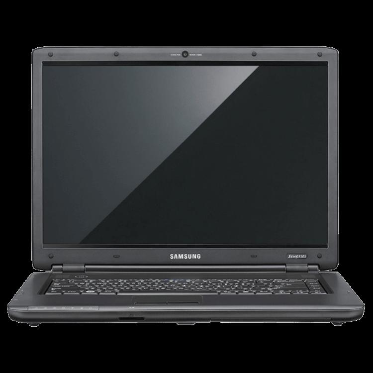 Ремонт Samsung R455