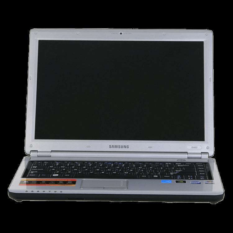Ремонт Samsung R460