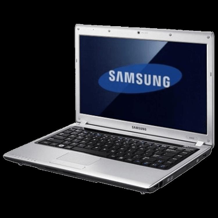 Ремонт Samsung R463