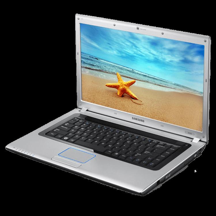 Ремонт Samsung R520