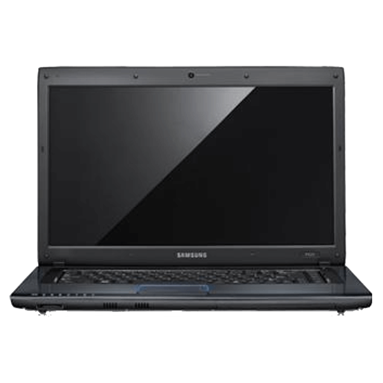 Ремонт Samsung R522
