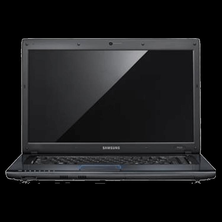 Ремонт Samsung R523