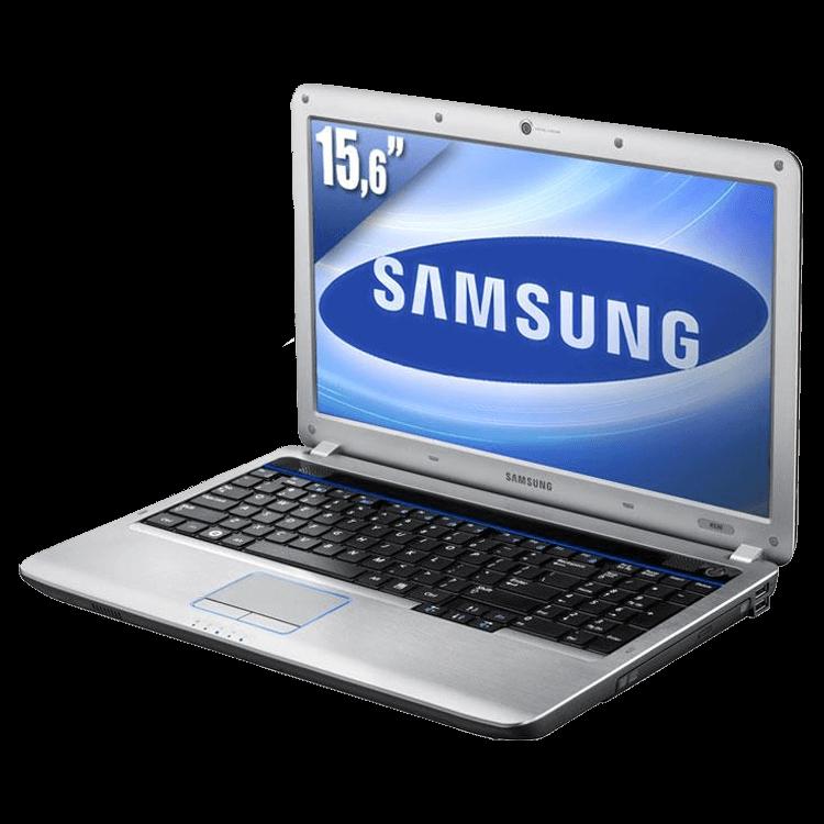 Ремонт Samsung R530