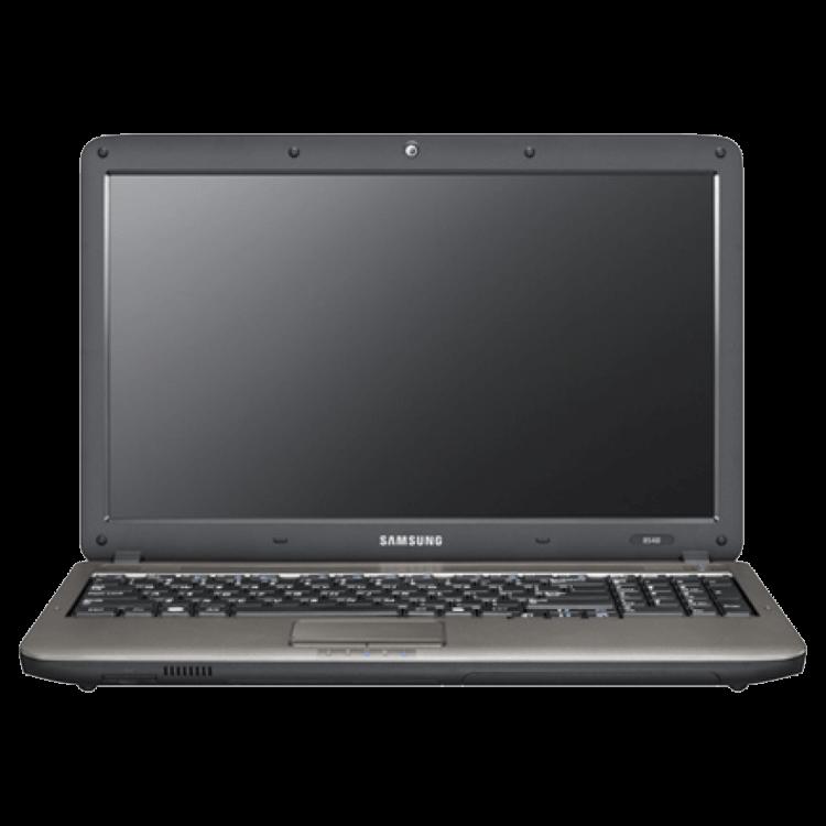 Ремонт Samsung R538