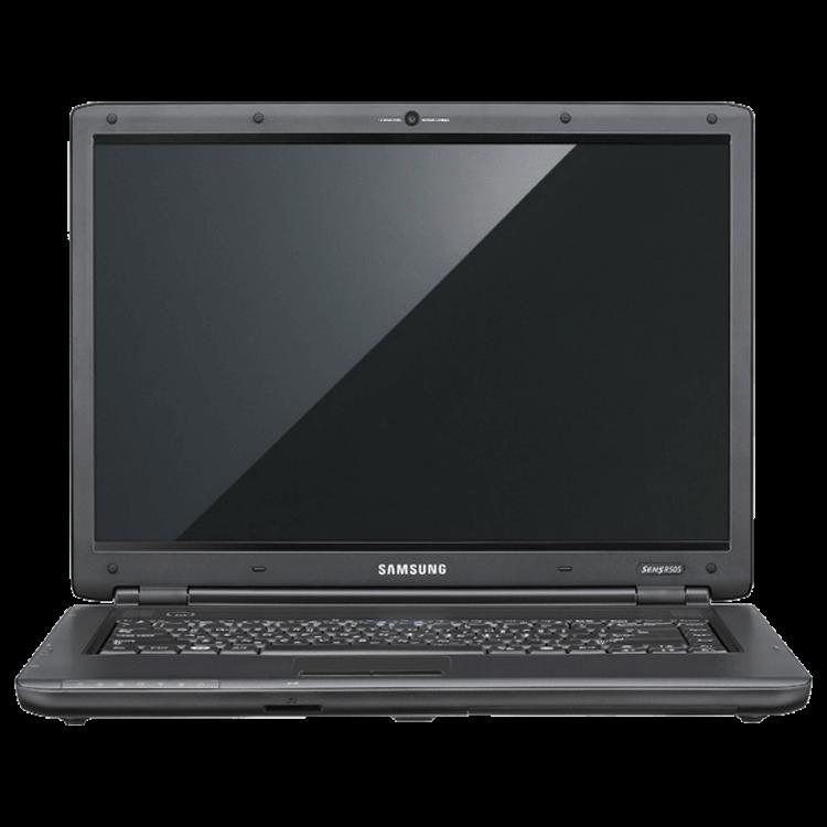 Ремонт Samsung R620