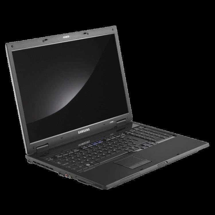Ремонт Samsung R700