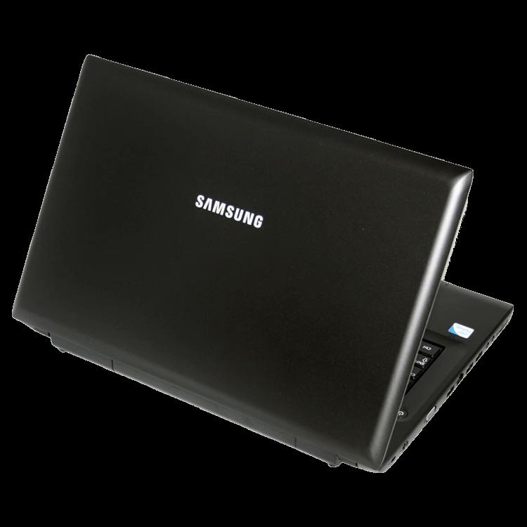 Ремонт Samsung R717