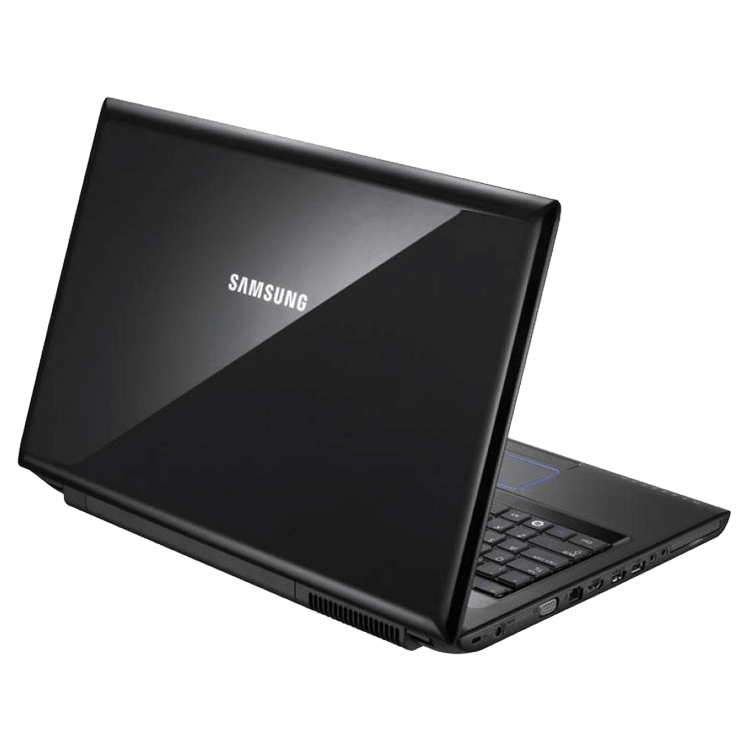 Ремонт Samsung R720