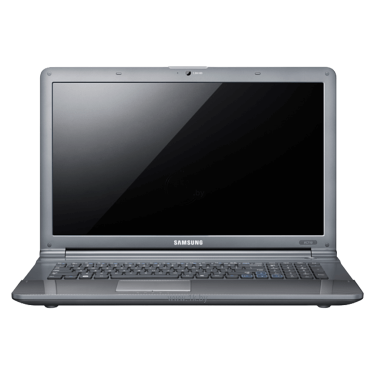Ремонт Samsung RC510