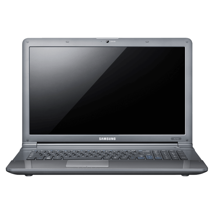 Ремонт Samsung RC710