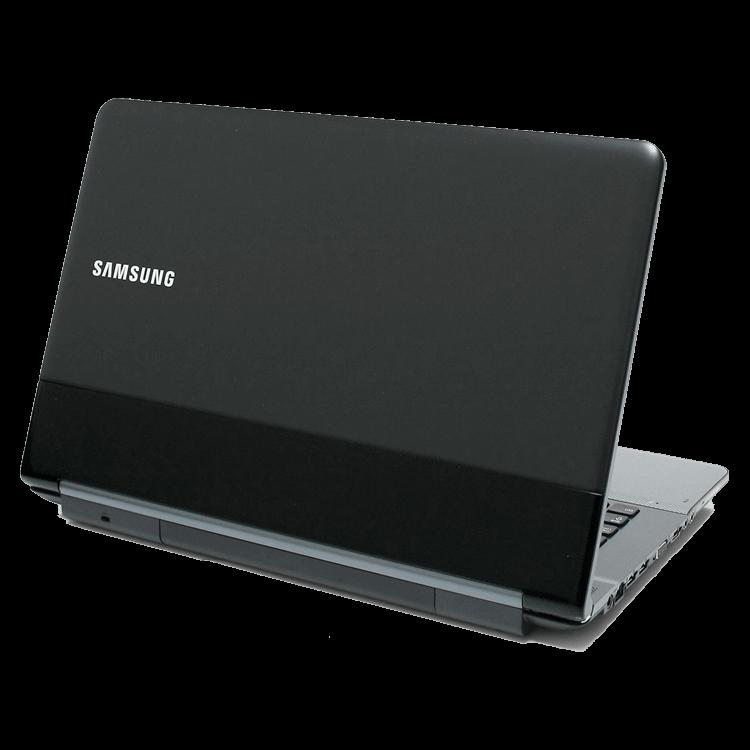 Ремонт Samsung RC720