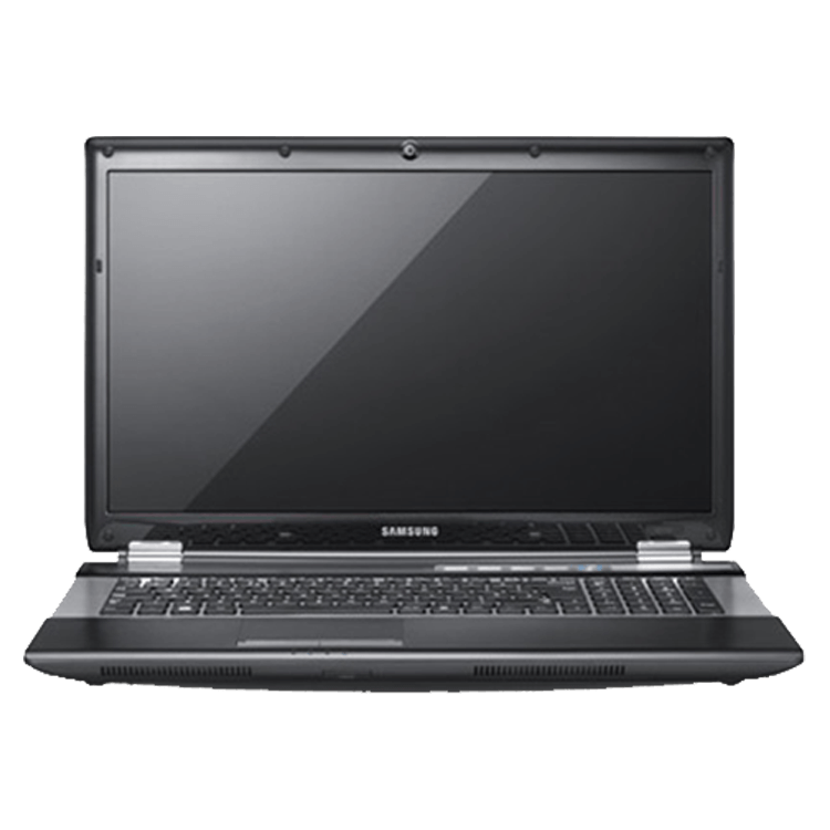 Ремонт Samsung RF710