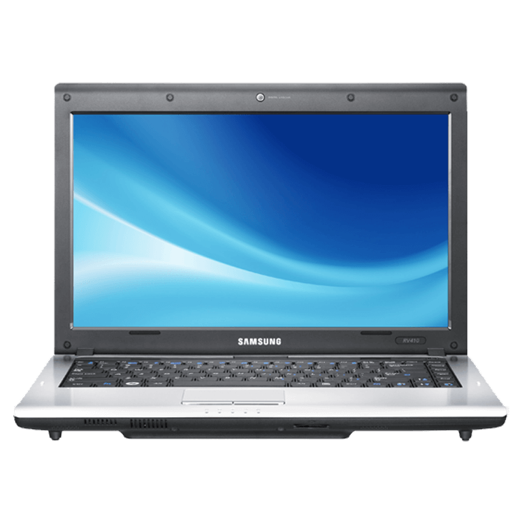 Ремонт Samsung RV408