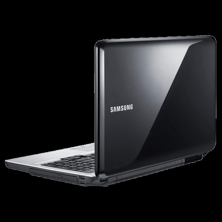 Ремонт Samsung RV510