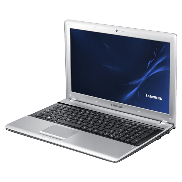 Ремонт Samsung RV718