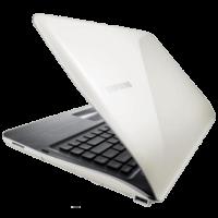Samsung SF411