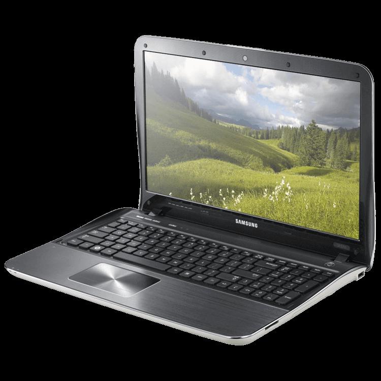 Ремонт Samsung SF510