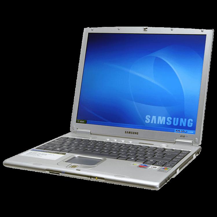 Ремонт Samsung X10