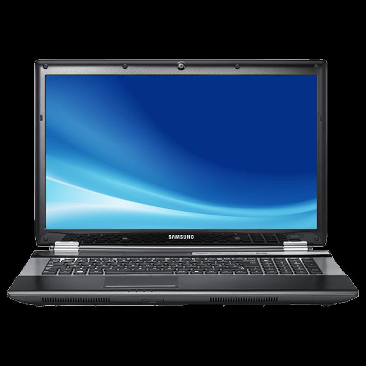 Ремонт Samsung X118