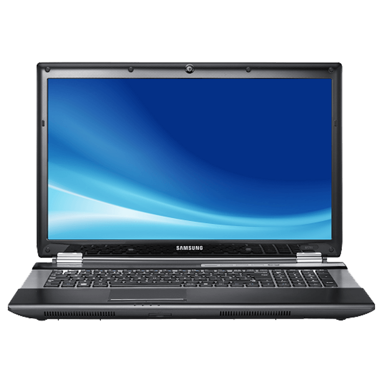Ремонт Samsung X22