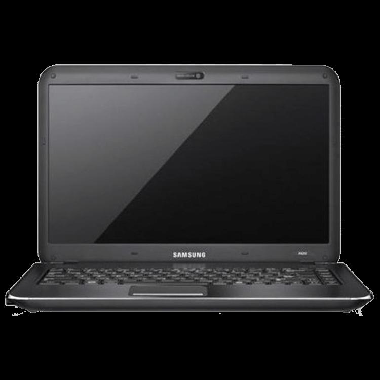 Ремонт Samsung X418