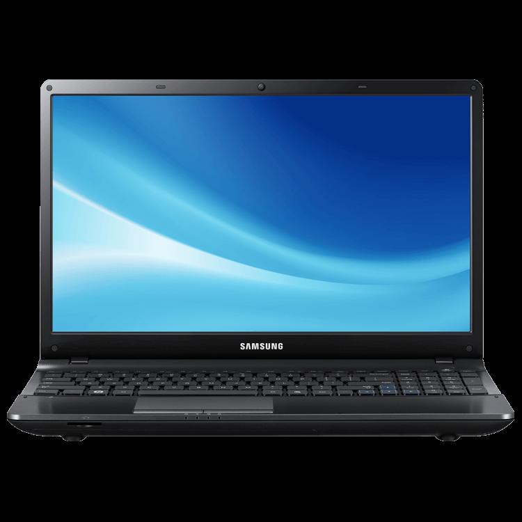 Ремонт Samsung X420