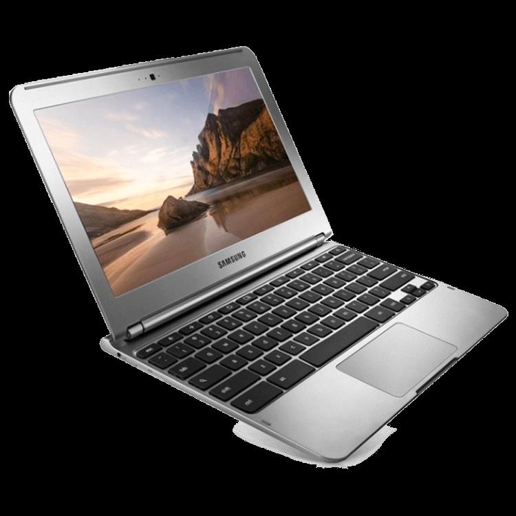 Ремонт Samsung XE303C12