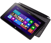 Samsung ATIV Smart PC Pro 256Gb