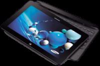 Samsung ATIV Smart PC Pro XE700T1C-A05 128Gb