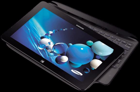Ремонт Samsung ATIV Smart PC Pro XE700T1C-A0A