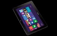 Samsung ATIV Smart PC Pro XE700T1C-G01