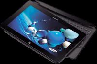 Samsung ATIV Smart PC Pro XE700T1C-H02