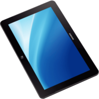 Samsung ATIV Smart PC Pro XE700T1C-H02 64Gb 3G
