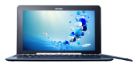 Samsung ATIV Smart PC XE500T1C-A01