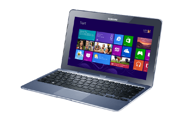 Ремонт Samsung ATIV Smart PC XE500T1C-G01 64Gb 3G dock
